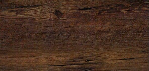 Kiefer altbraun Ziro Vinylan Hydro object - Vinylboden Holzoptik