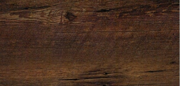 Kiefer altbraun Ziro Vinylan Hydro object - Vinylboden Holzoptik zum Klicken