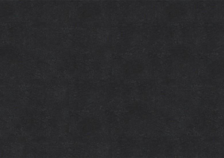 Modern slate Black XL - Tarkett I.D. Inspiration 70 Vinyl Fliesen
