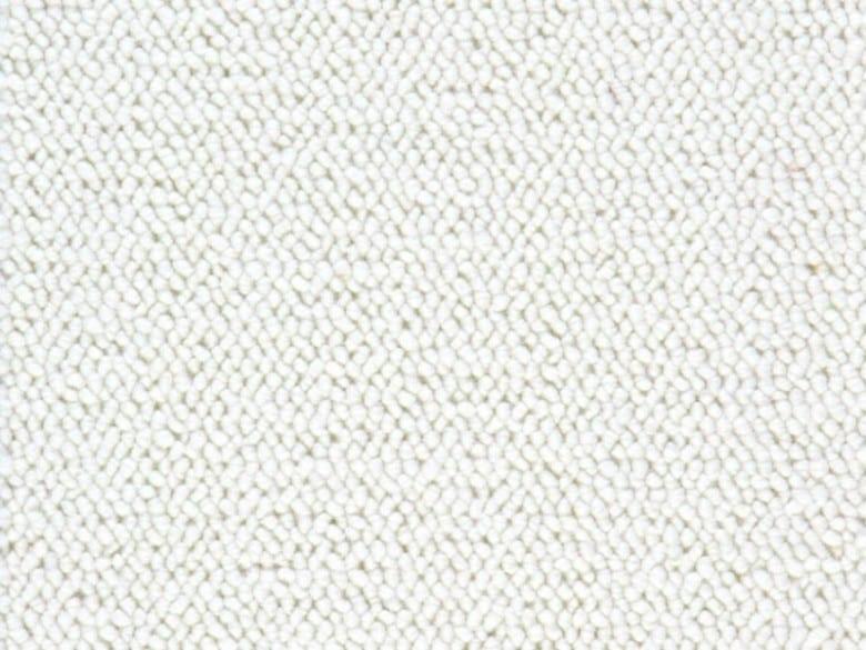 Teppichboden wolle  TEPPICHBODEN aus WOLLE kaufen | Rabatte bis zu 60%