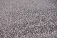 Vorschau: Ideal Silk 848 - Teppichboden Ideal Silk