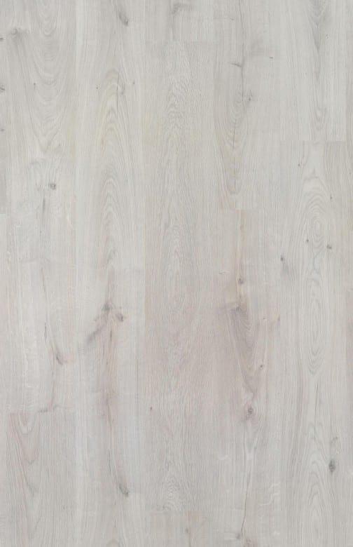 Chalet Oak - Berry Alloc Essentials Laminat
