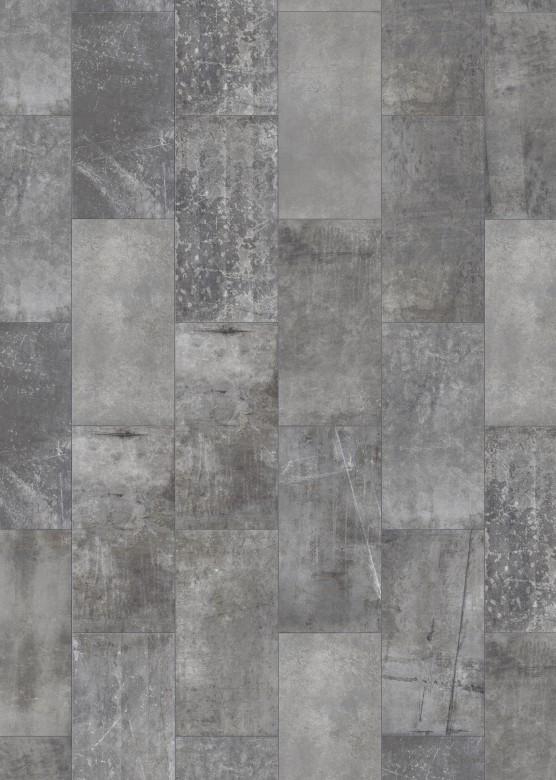 3760_Platz_graphite_mF_1S_FLO_A4_72dpi.jpg