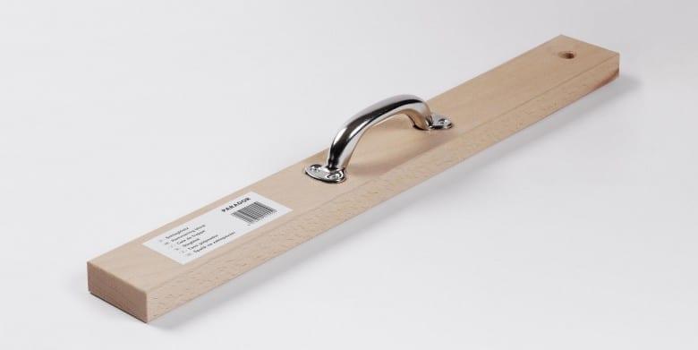Werkzeug | Classic 2030 | Parador | Vinyl Laminat Klick (HDF ...