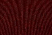 Vorschau: Tretford-Detail-633.jpg