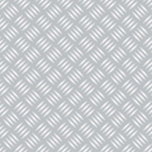 Tarkett Trend Metallica Grey - PVC Boden Tarkett Trend