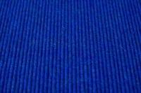 Vorschau: Tretford Ever 516 Kornblume - Teppichboden Tretford Ever