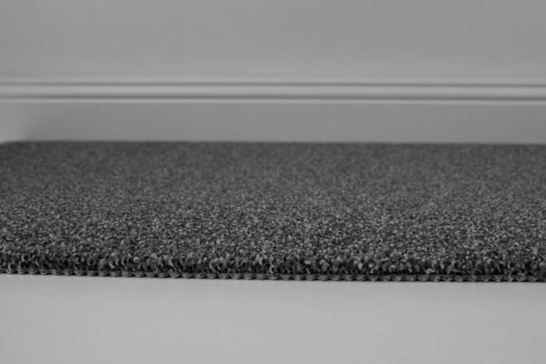 Infloor Comfort Fb. 561 - Teppichboden Infloor Comfort