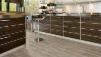 Vorschau: WINEO 400 wood Vinyl Laminat Multilayer - Embrace Oak Grey - MLD00110