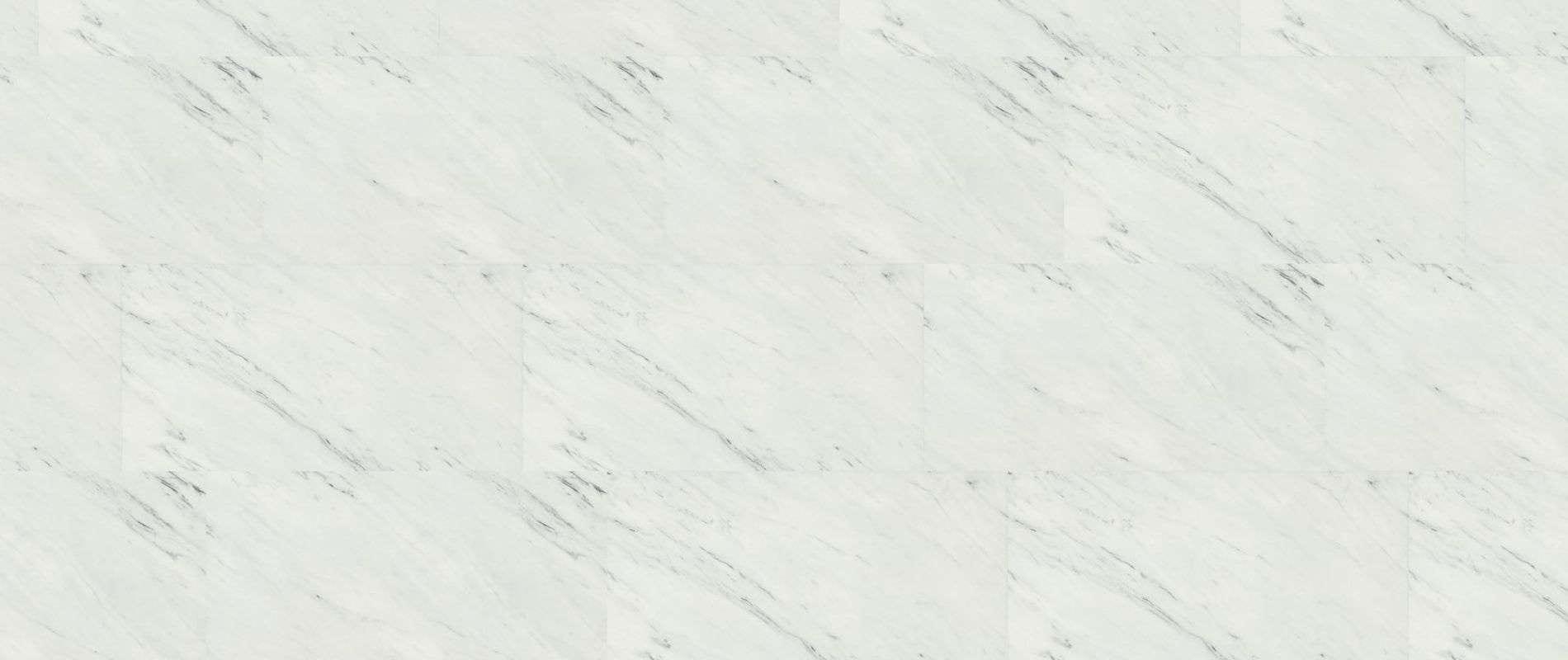 Vinyl Fliesenoptik vinylboden wei hochglanz vinylboden natureiche klebevinyl mm tami