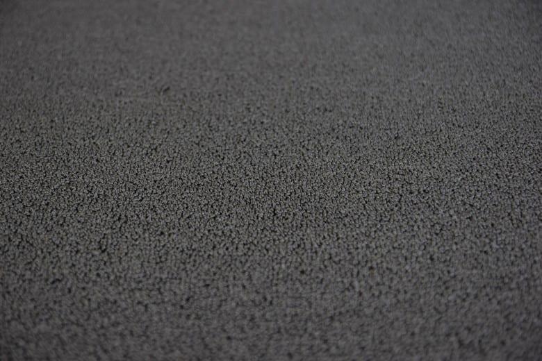 Infloor Clip Fb. 570 - Teppichboden Infloor Clip