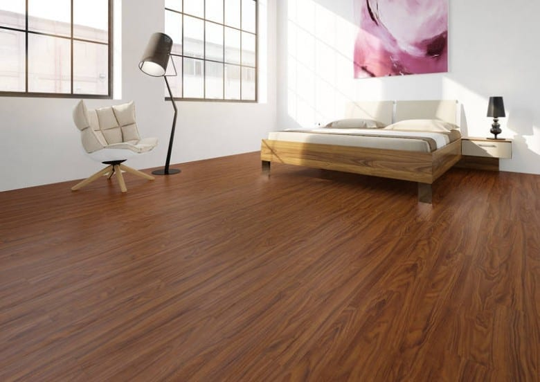 Indian Apple - Joka Design 330 Vinyl Planken zum Kleben