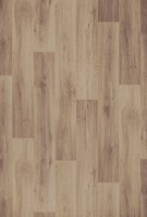 Vorschau: Berry-Alloc-Pure-GlueDown-Lime-Oak-669M.jpg