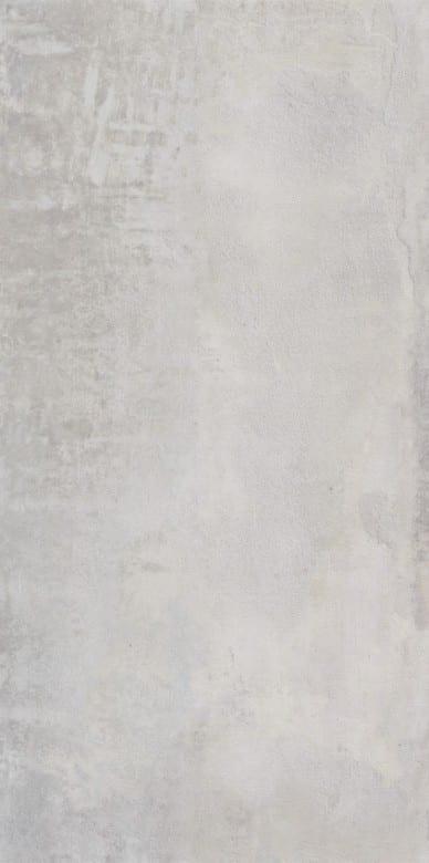 Cleo - Gerflor Virtuo Clic Vinyl Planke zum Klicken