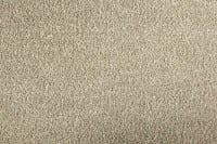 Vorschau: Satino Pissarro 34 ITC - Teppichboden Velours