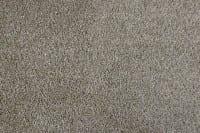 Vorschau: ITC Royce 34 - Teppichboden ITC Santino Royce