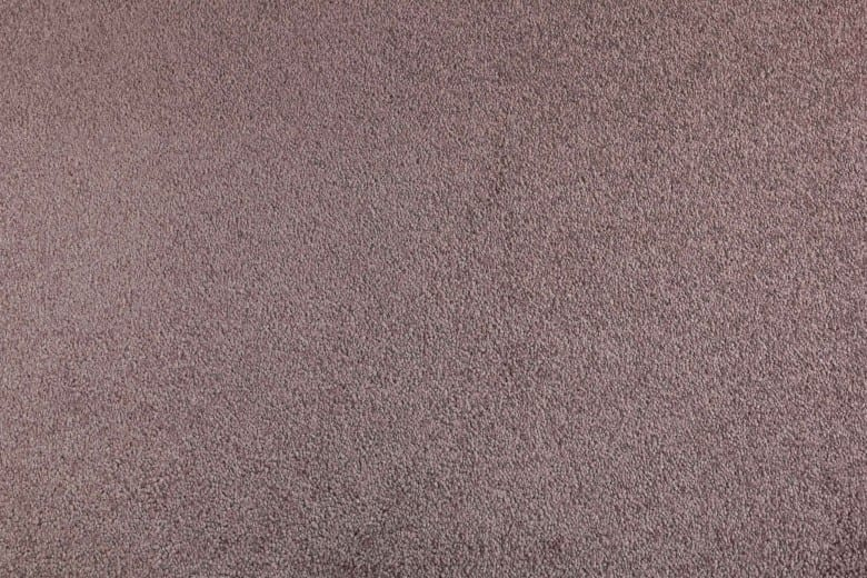 Infloor Chill Fb. 121 - Teppichboden Infloor Chill