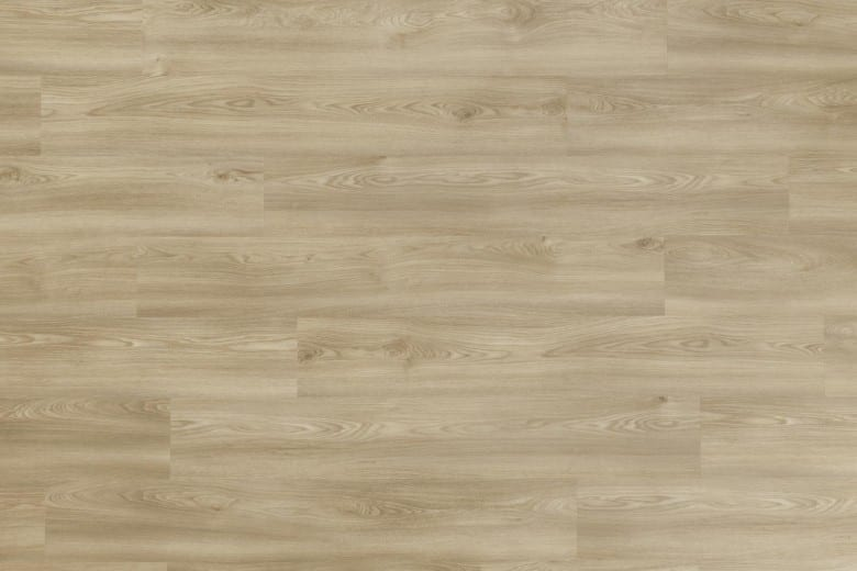 Columbian Oak 261L - Berry Alloc Serenity Vinyl-Laminat Multilayer