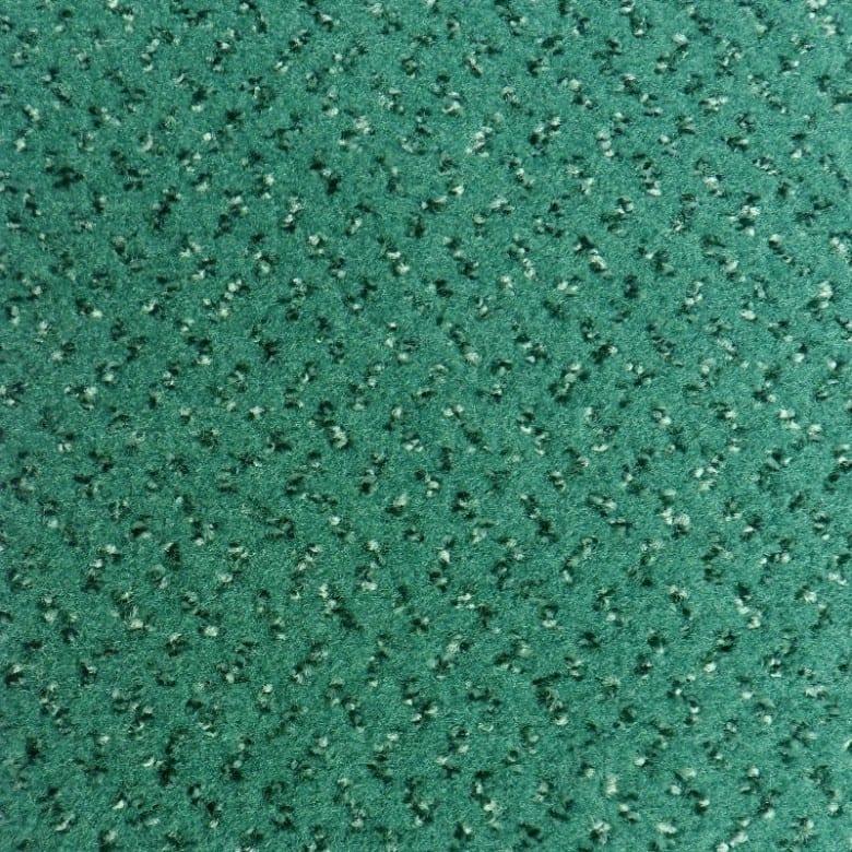 Vorwerk Riva 4D90 - Teppichboden Vorwerk Riva