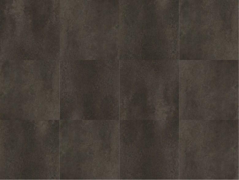 ST520 - Floors@work/55 zum Kleben