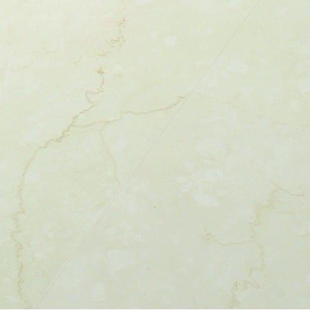 Barock Marmor Ziro Vinylan HDF plus - Vinylboden Steinoptik