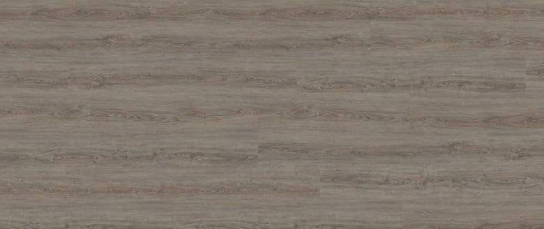 Ponza Smoky Oak - Wineo 800 Wood XL Vinyl Planken
