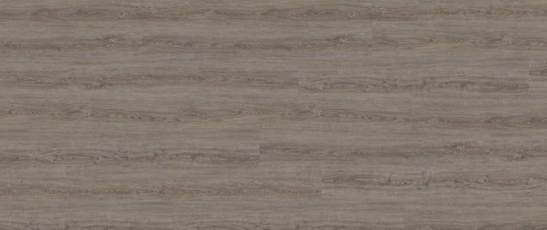 Ponza Smoky Oak - Wineo 800 Wood XL Vinyl Planken