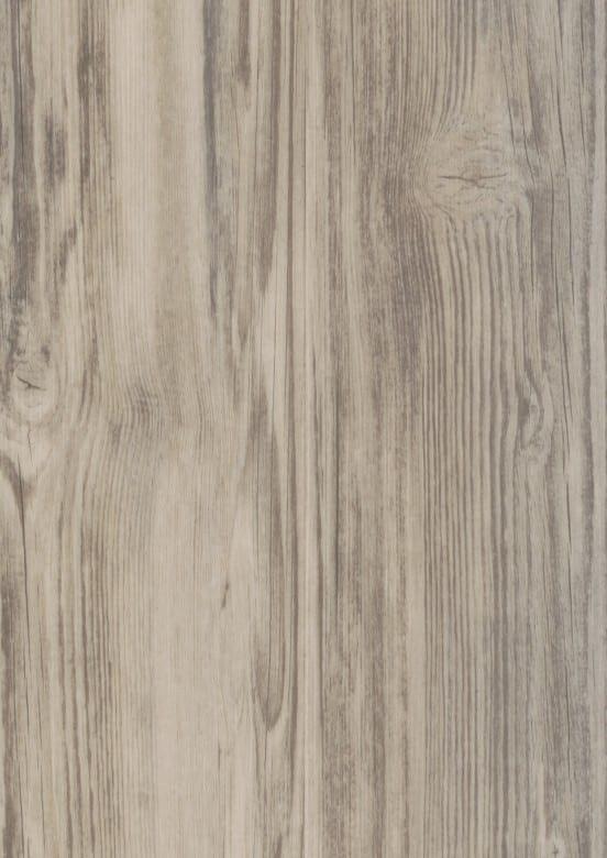 Wicanders Authentica Rustic_Grey Rustic Pine_Dekor