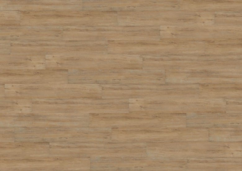 Calm Oak Nature - Wineo 600 Wood Vinyl Planke zum Kleben