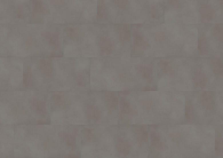 Navajo Grey - Wineo 600 Stone XL Vinyl Fliese zum Kleben