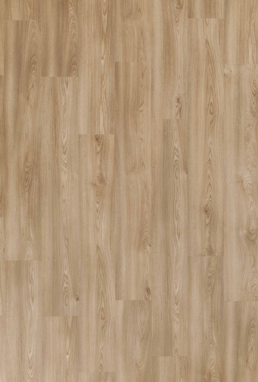 Berry-Alloc-Pure-GlueDown-Columbian-Oak-636M_1.jpg