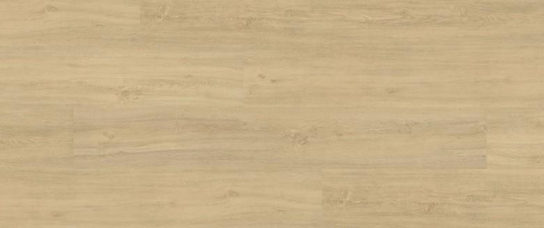 Wineo-400-wood-XL-Kindness-Oak-Pure-DLC00125-Room-Up-Front5ad9c087ce41c.jpg