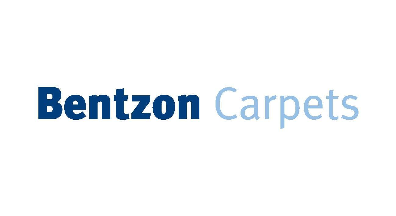 Bentzon