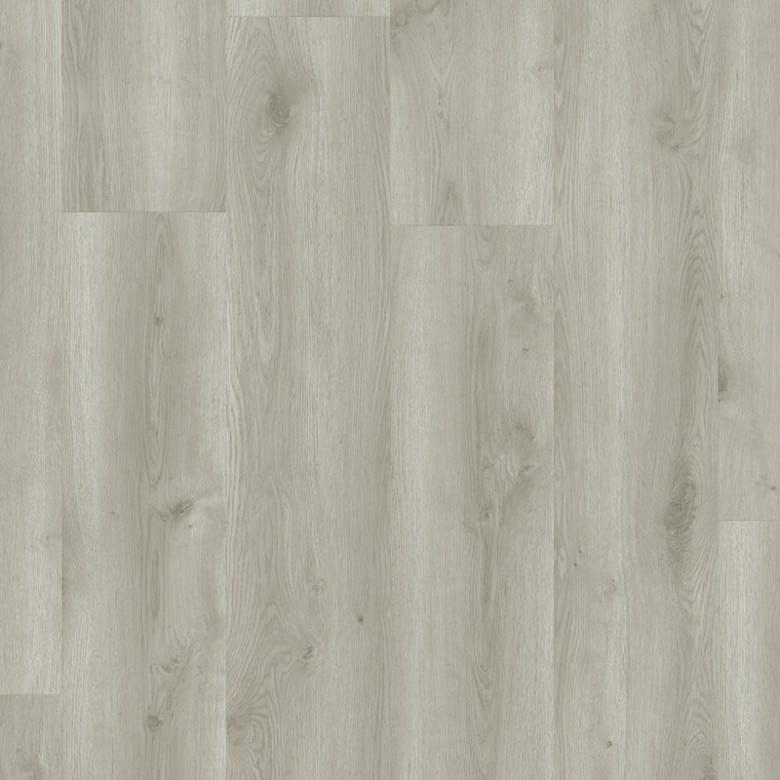 ID Inspiration Click 55_Contemporary Oak Grey_Dekor