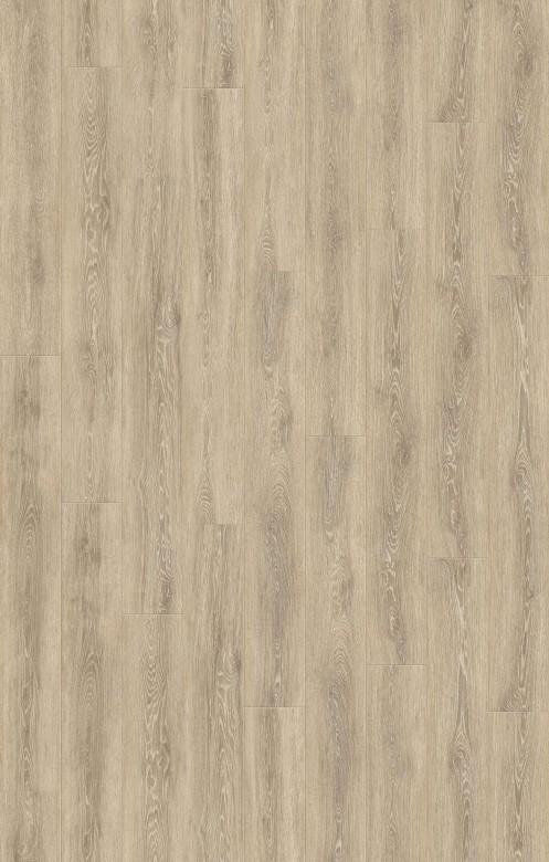 Berry-Alloc-Pure-GlueDown-Toulon-Oak-619L.jpg