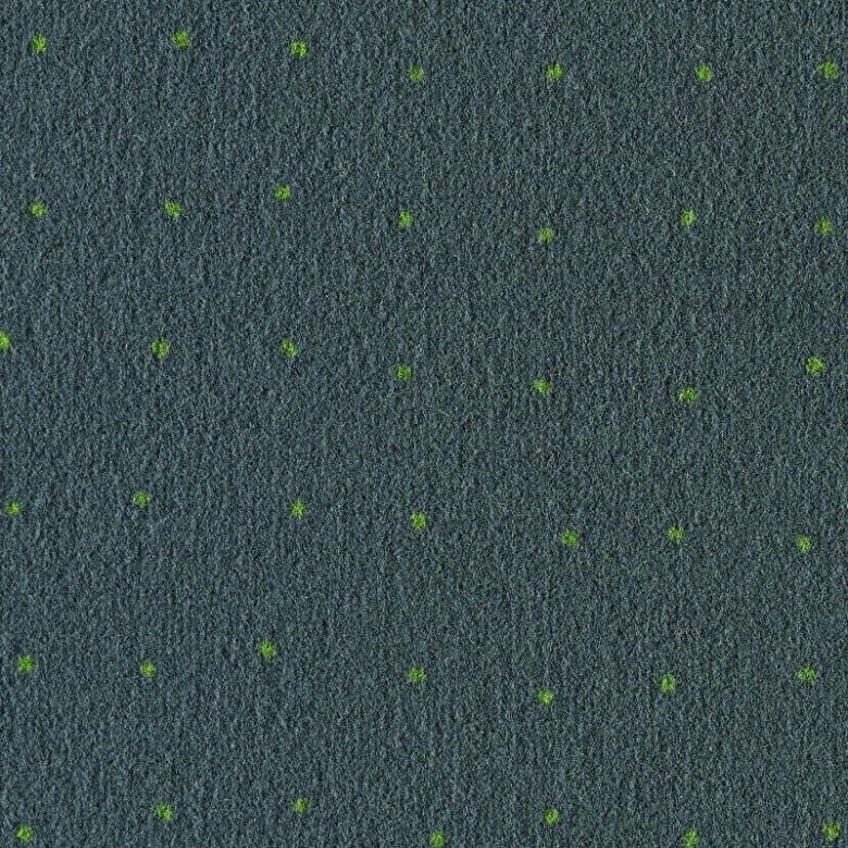 Forma Design 5S43 - Teppichboden Vorwerk Forma Design