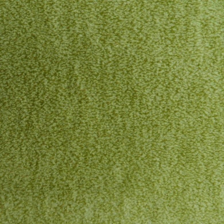 Vorwerk Bolero 4E09 - Teppichboden Vorwerk Bolero