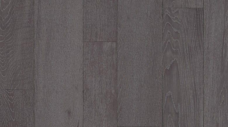 Texline HQR Walden Silver Grey - Gerflor PVC Boden