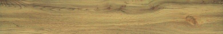 Canyon Oak - Wineo Purline 1000 Wood Design-Planke
