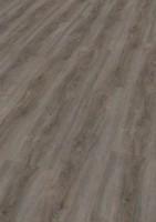 Vorschau: Perspektive_DLC00133_Valour_Oak_Smokey5ad9c90b5d27c.jpg