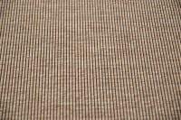 Vorschau: Bentzon Nevada 8811 - gewebter Teppichboden