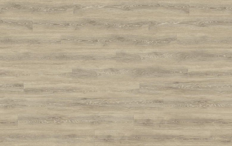 Toulon Oak 619L - Berry Alloc Serenity Vinyl-Laminat Multilayer