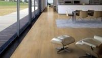 Vorschau: Wicanders Authentica Classic - Elegant Light Oak - Designboden zum Klicken