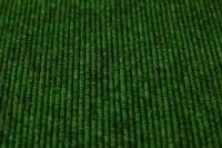 Vorschau: Tretford 569 - Teppichfliese Tretford SL-Fliese