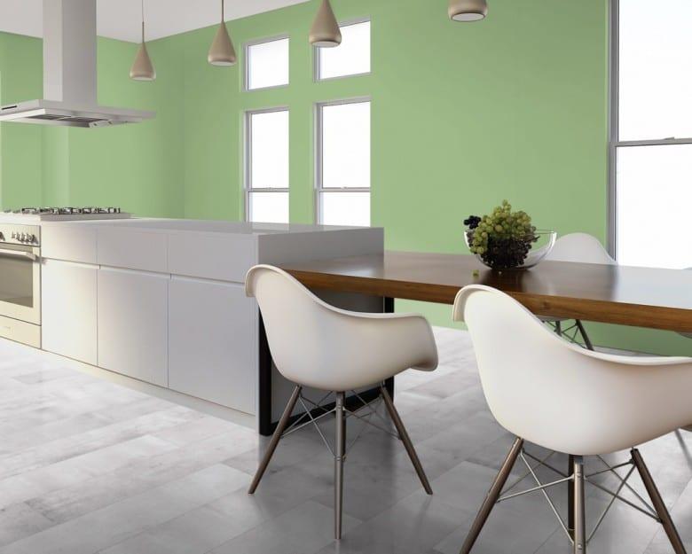 opal wood classen sono forest designboden holzoptik. Black Bedroom Furniture Sets. Home Design Ideas