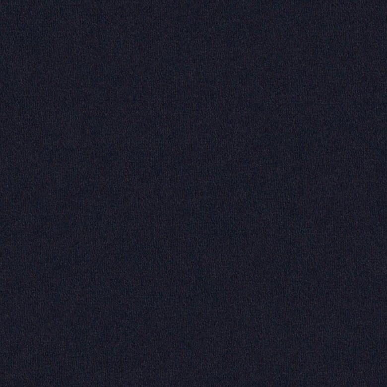 Vorwerk Nerz 3M57 - Teppichboden Vorwerk Nerz