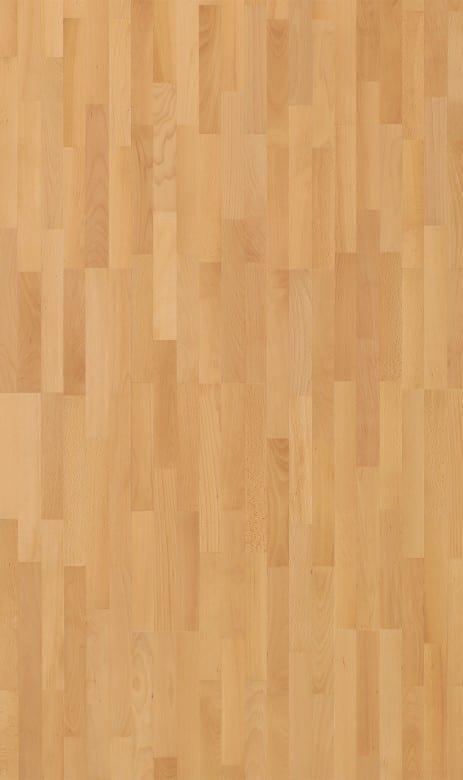 Buche Natur lackversiegelt matt - Parador Parkett Basic 11-5
