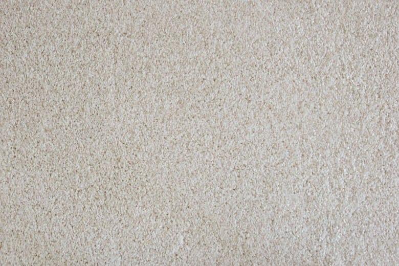 Satino Valentino 33 ITC - Teppichboden Velours