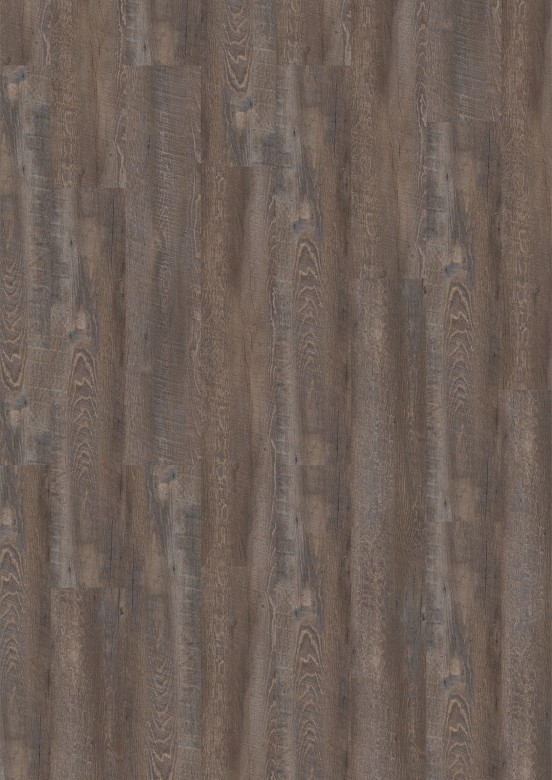 3977003-Smoked-Oak-Dark-Grey.jpg