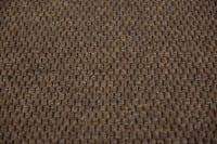 Vorschau: Bentzon Savanna 3115 - gewebter Teppichboden